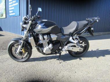 2008 Honda CB1300