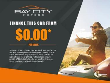 Bay City Motors >> Bay City Motors Drivesouth New Used Cars Motoring News Reviews