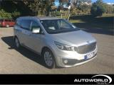 2017 Kia Carnival Ltd 2.2D/6At in Canterbury