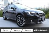 2018 Subaru XV Premium in Canterbury