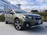2018 Subaru Outback 2.5 Sport in Canterbury