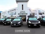 2019 Subaru Outback Premium 2.5P/4WD in Canterbury