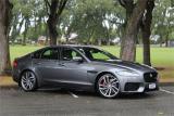 2017 Jaguar XF S Twin Turbo 3.0 Diesel NZ New in Canterbury