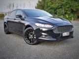 2015 FORD MONDEO Ambiente 2.0p Ecoboost Hatch - NZ in Southland