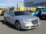 2013 Chrysler 300C 3.0L DIESEL LUXURY in Canterbury