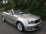 2008 BMW 120 i in Southland