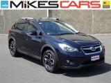 2012 Subaru XV 2.0i-L Eye-Sight in Otago