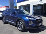 2018 Hyundai Santa Fe TM 2.2D Elite 7S in Otago
