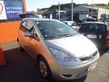 2010 Mitsubishi Colt 5 door Hatchback, in Otago