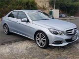 2014 MercedesBenz E 250 NZ New, Diesel, One Owner in Otago