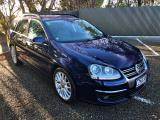 2008 VOLKSWAGEN GOLF 2.0 TSi in Southland