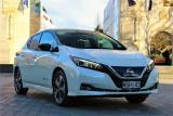 2019 Nissan LEAF EV GEN 2 FULL ELECTRIC in Canterbury