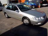 1999 Toyota CAMRY GRACIA TOW BAR FACTORY CHILD SEA in Otago