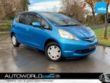 2008 HONDA FIT 1.3L Hatch automatic in Southland