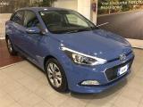 2018 Hyundai i20 5D A4 in Otago