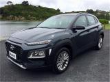 2018 Hyundai Kona 2.0 2WD in Otago