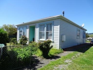 Milton 5 Bedroom Cottage on 1019m2
