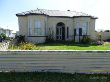 Newfield 2 Bedroom Spacious Villa