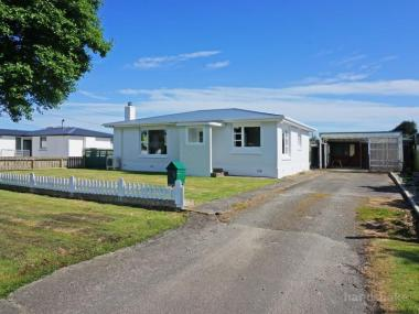 Unique Opportunity in Waikiwi
