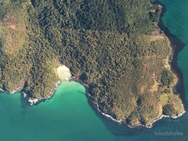 Spectacular & Absolutely Coastal