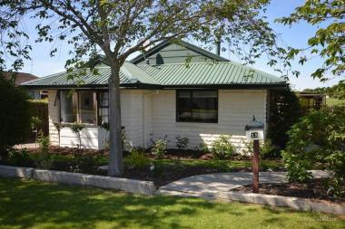 Immaculate Presentation - This Could be Your New Home!