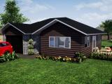 New Home - No Worries! inOtago