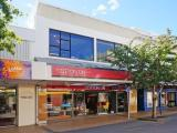 Great Investment in the CBD inSouthland