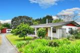 4 Bedroom -  Acre  Country Living - Karaka West