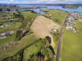 Development Potential-30 Acres- Karaka West