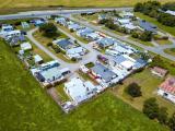 Final Notice - Coastal Batch or Home  inOtago
