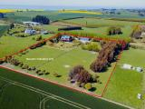 Tourism opportunity or beautiful home inCanterbury