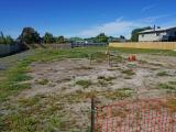 Two x Brand New Four Bedroom Investment inSouthland