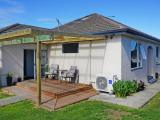 Perfect for the Investor or First Home Buyer inSouthland