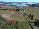 PRIME LAND OPPORTUNITY - Two Lots Available
