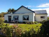 PRICE REDUCTION!! Four Plus Bedrooms By The Sea!  inSouthland