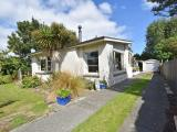 GREAT SPACE, STREET APPEAL & LOCATION inSouthland
