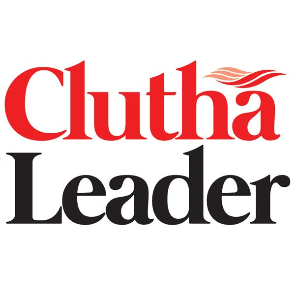 Clutha Leader