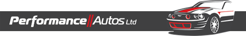 Performance Autos Limited