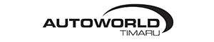 AutoWorld Timaru