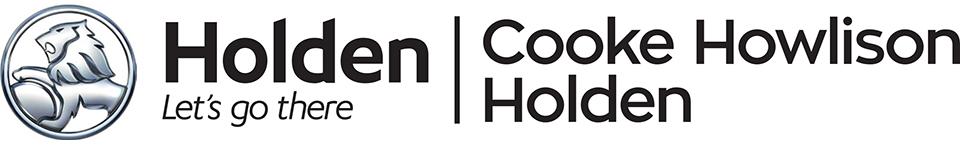 Cooke Howlison Holden