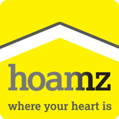 Hoamz Clutha-Catlins