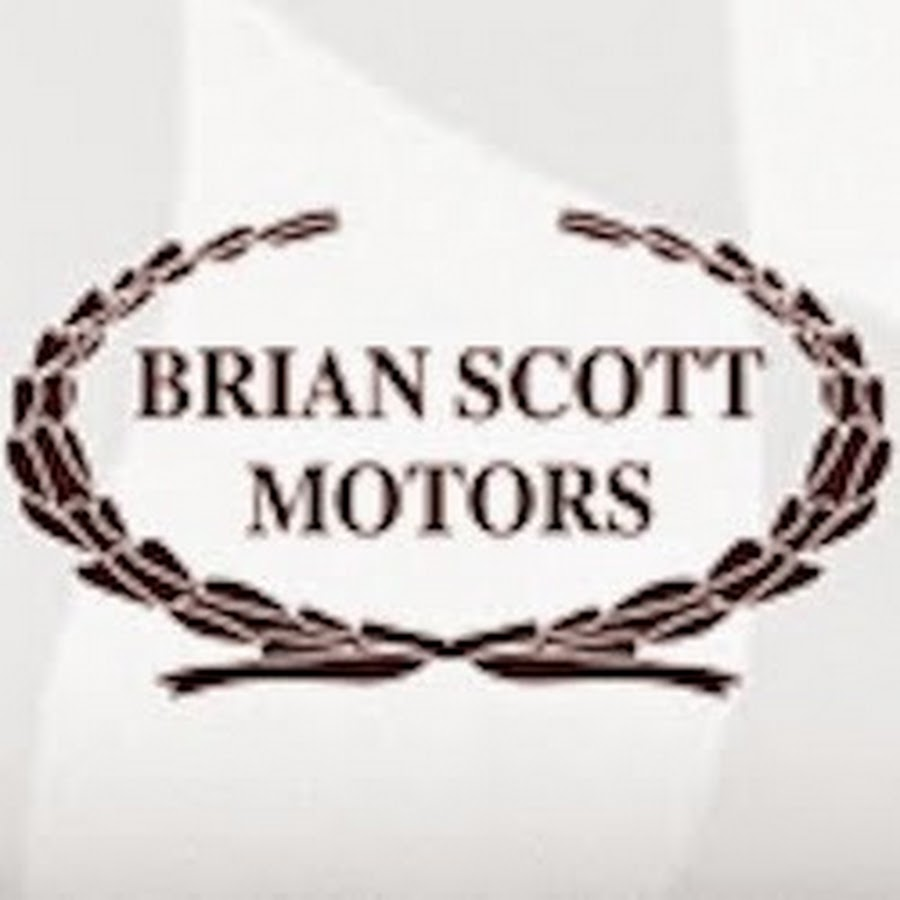 Brian Scott Motors