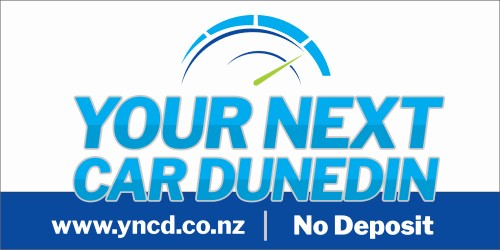 Your Next Car Dunedin