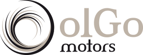 Olgo Motors