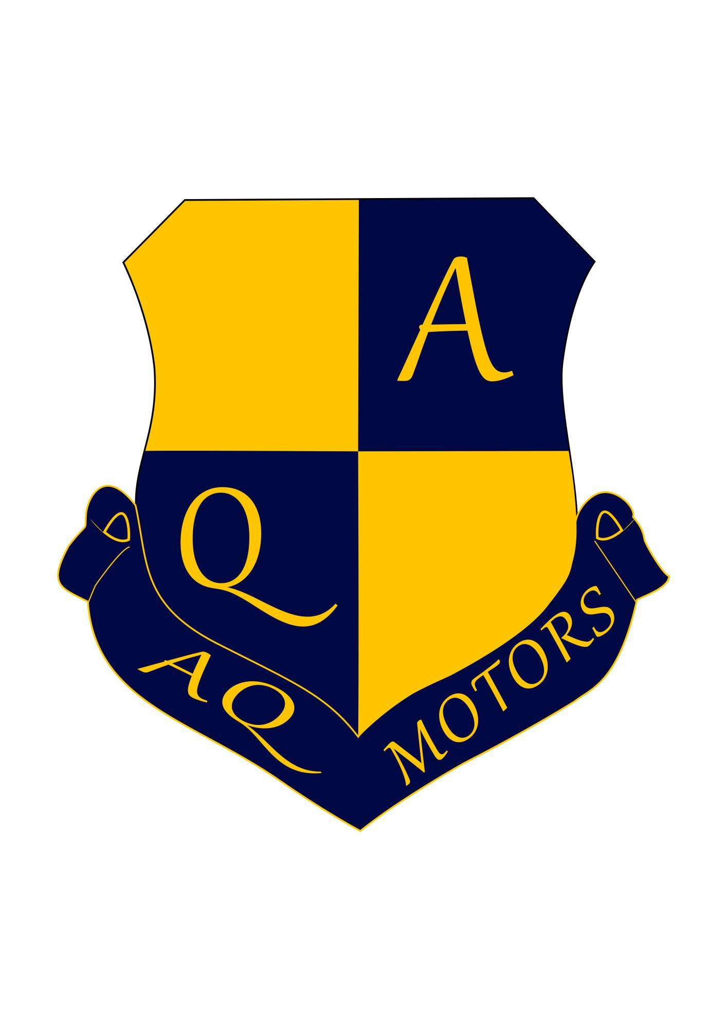AQ Motors Limited