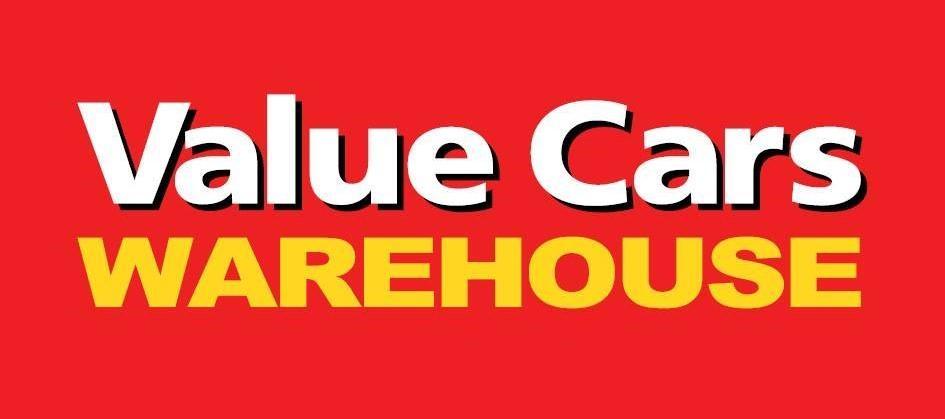 Value Cars Warehouse