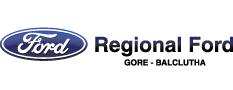 Regional Ford