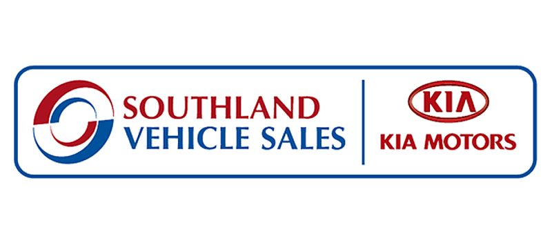 Southland Vehicle Sales