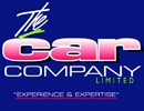 The Car Company Limited