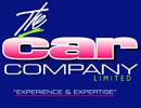 The Car Company Limited